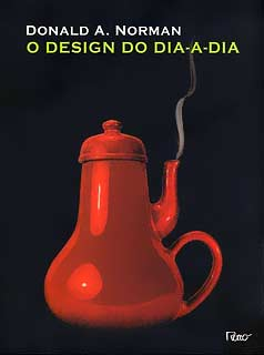 Design do Dia-a-dia